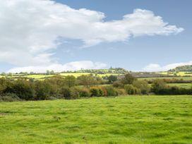 Furrow Barn - Cotswolds - 1086533 - thumbnail photo 49