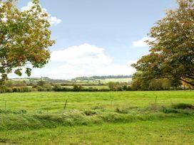 Furrow Barn - Cotswolds - 1086533 - thumbnail photo 50