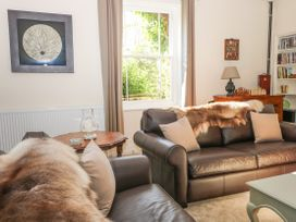 Home Farm House - Kent & Sussex - 1086610 - thumbnail photo 7