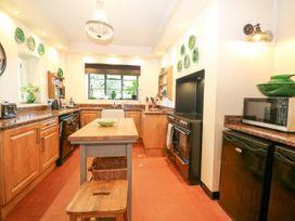 Home Farm House - Kent & Sussex - 1086610 - thumbnail photo 8