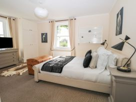 Home Farm House - Kent & Sussex - 1086610 - thumbnail photo 33
