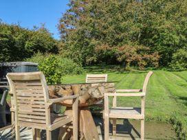 Home Farm House - Kent & Sussex - 1086610 - thumbnail photo 43