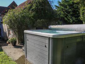 Home Farm House - Kent & Sussex - 1086610 - thumbnail photo 44