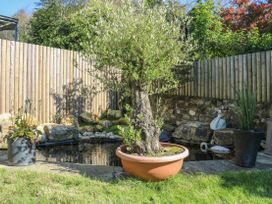 Home Farm House - Kent & Sussex - 1086610 - thumbnail photo 50