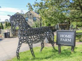 Home Farm House - Kent & Sussex - 1086610 - thumbnail photo 57