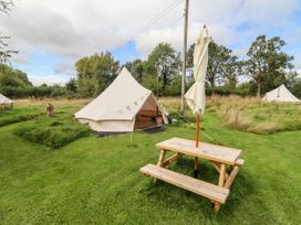 Rosiebell - Herefordshire - 1086632 - thumbnail photo 2