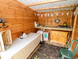 Rosiebell - Herefordshire - 1086632 - thumbnail photo 14
