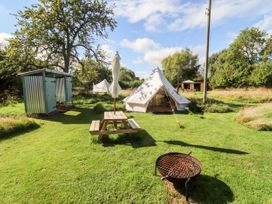 Rosiebell - Herefordshire - 1086632 - thumbnail photo 15