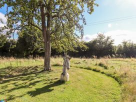Rosiebell - Herefordshire - 1086632 - thumbnail photo 16