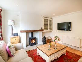 Jigsaw Cottage - North Yorkshire (incl. Whitby) - 1086684 - thumbnail photo 3