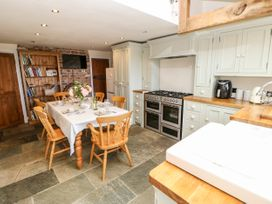 Jigsaw Cottage - North Yorkshire (incl. Whitby) - 1086684 - thumbnail photo 10