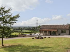 The Barn - Somerset & Wiltshire - 1086728 - thumbnail photo 1