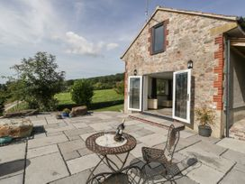 The Barn - Somerset & Wiltshire - 1086728 - thumbnail photo 26