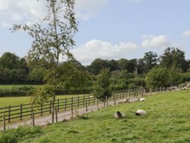 The Barn - Somerset & Wiltshire - 1086728 - thumbnail photo 31