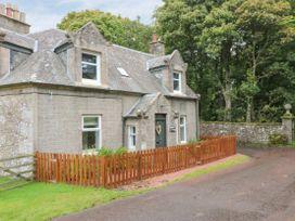 Westgate Lodge - Scottish Lowlands - 1086823 - thumbnail photo 1
