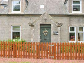 Westgate Lodge - Scottish Lowlands - 1086823 - thumbnail photo 2