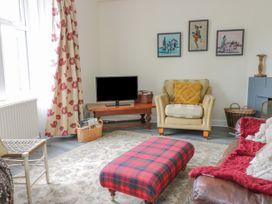 Westgate Lodge - Scottish Lowlands - 1086823 - thumbnail photo 3