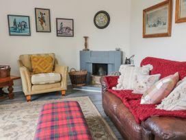 Westgate Lodge - Scottish Lowlands - 1086823 - thumbnail photo 4