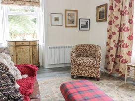 Westgate Lodge - Scottish Lowlands - 1086823 - thumbnail photo 5