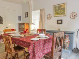 Westgate Lodge - Scottish Lowlands - 1086823 - thumbnail photo 6