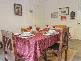 Westgate Lodge - Scottish Lowlands - 1086823 - thumbnail photo 7