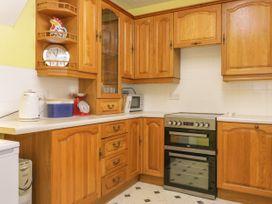 Westgate Lodge - Scottish Lowlands - 1086823 - thumbnail photo 11