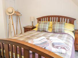 Westgate Lodge - Scottish Lowlands - 1086823 - thumbnail photo 16