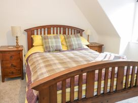 Westgate Lodge - Scottish Lowlands - 1086823 - thumbnail photo 17