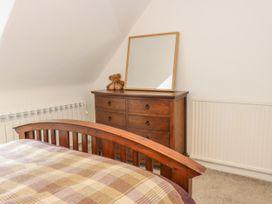 Westgate Lodge - Scottish Lowlands - 1086823 - thumbnail photo 18