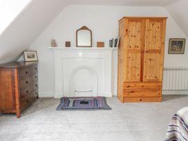 Westgate Lodge - Scottish Lowlands - 1086823 - thumbnail photo 21