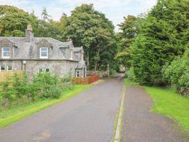 Westgate Lodge - Scottish Lowlands - 1086823 - thumbnail photo 25