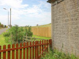 Westgate Lodge - Scottish Lowlands - 1086823 - thumbnail photo 26