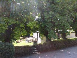 Columbine Cottage - Cornwall - 1086832 - thumbnail photo 2