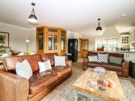 Stable Cottage - Scottish Lowlands - 1086839 - thumbnail photo 4