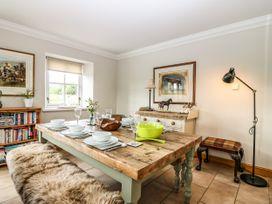 Stable Cottage - Scottish Lowlands - 1086839 - thumbnail photo 6