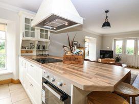Stable Cottage - Scottish Lowlands - 1086839 - thumbnail photo 10