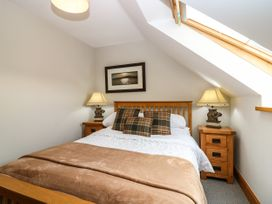 Stable Cottage - Scottish Lowlands - 1086839 - thumbnail photo 16