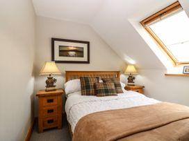 Stable Cottage - Scottish Lowlands - 1086839 - thumbnail photo 17