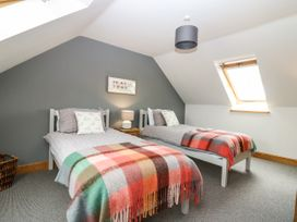 Stable Cottage - Scottish Lowlands - 1086839 - thumbnail photo 19