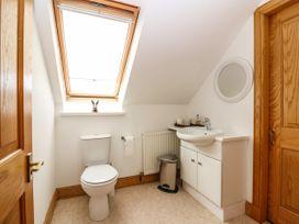 Stable Cottage - Scottish Lowlands - 1086839 - thumbnail photo 22