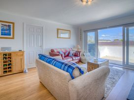116 Cae Du - North Wales - 1086846 - thumbnail photo 11