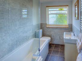 118 Cae Du - North Wales - 1086847 - thumbnail photo 7
