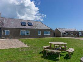 9 Ty'n Don - North Wales - 1086869 - thumbnail photo 2