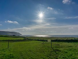 2 Ty'n Don - North Wales - 1086870 - thumbnail photo 1