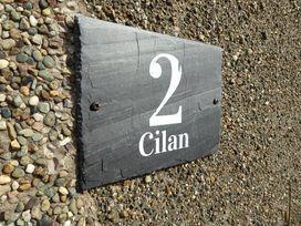 2 Ty'n Don - North Wales - 1086870 - thumbnail photo 2