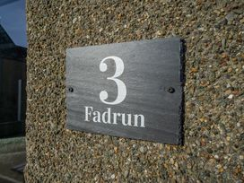 3 Ty'n Don - North Wales - 1086880 - thumbnail photo 1