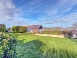 Machroes Cottage - North Wales - 1086892 - thumbnail photo 20