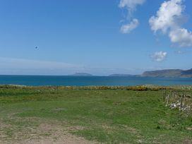 4 Ty'n Don - North Wales - 1086904 - thumbnail photo 2