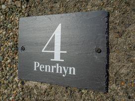 4 Ty'n Don - North Wales - 1086904 - thumbnail photo 3
