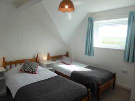 4 Ty'n Don - North Wales - 1086904 - thumbnail photo 15